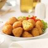 Nuggets Chili Cheese Frysta Mccain 1kg