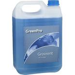 Grovrent Allrengöring Green Pro 5000ml