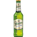 Staropramen 0.5% Alkoholfri Staropramen 33cl