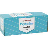 Fryspåse 5 Liter Eldorado 25p
