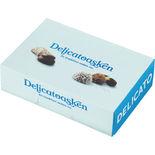 Delicatoasken Delicato 540g