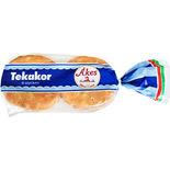 Tekakor Åkes 360g