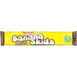 Banana Skids Swizzels 18g