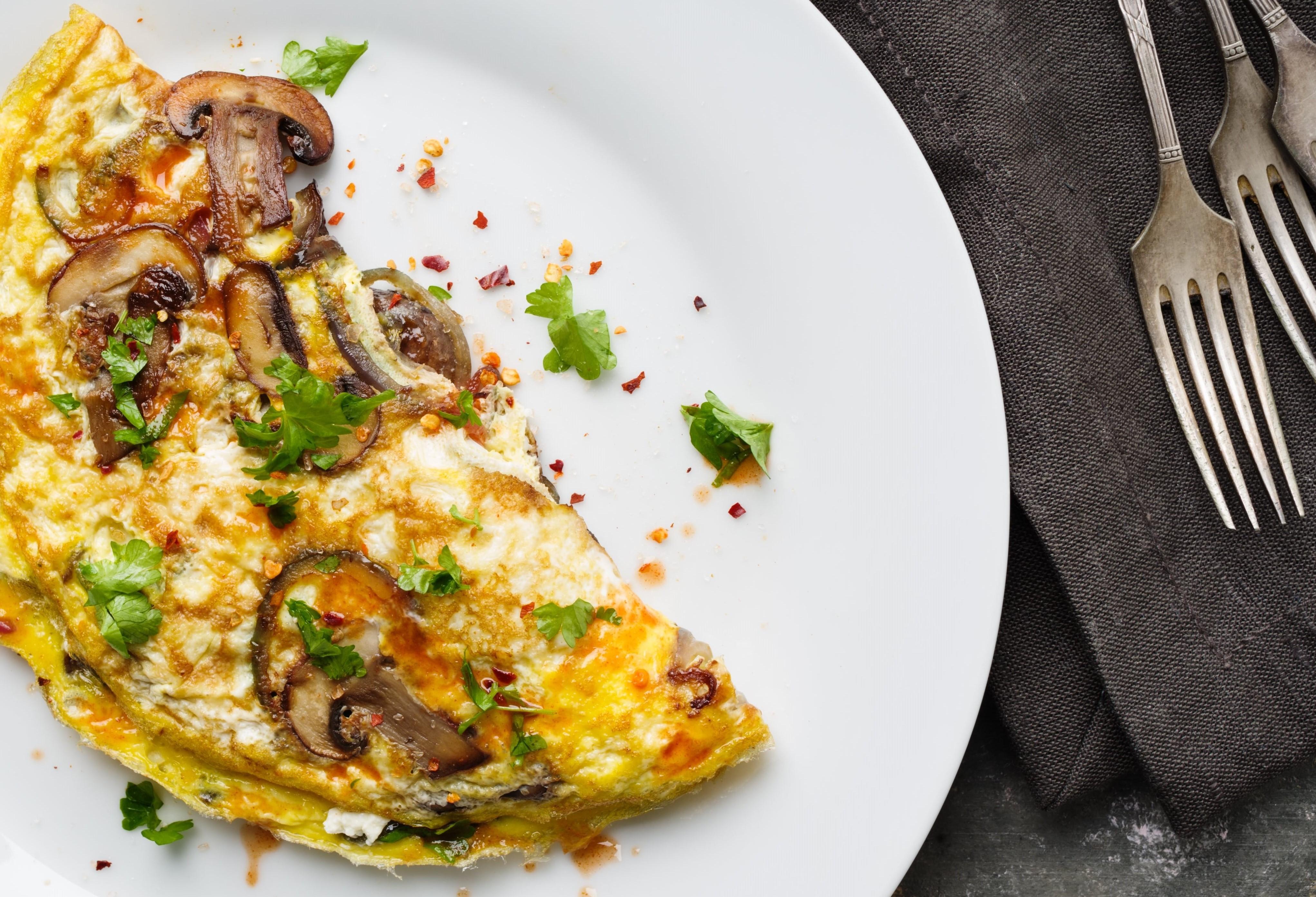 omelett_med_svamp_small.jpg