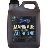 Marinad Allround Santa Maria 2,5l