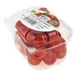 Tomater Babyplommon Klass 1  250g
