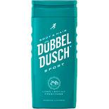 Dubbeldusch Sport Dubbeldusch 250ml