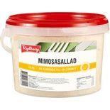 Mimosasallad Rydbergs 2.5kg