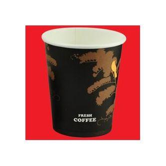 Kaffemugg 50-pack 23cl Zip Trading