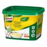 Höns Buljong Pasta Knorr 1kg/40l