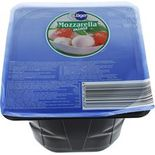 Mozzarella Cocktail Jäger 1kg