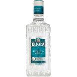 Tequila Blanco 38% Olmeca 70cl