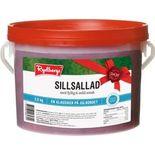 Sillsallad Rydbergs 2.5kg