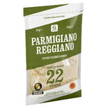 Parmigiano Reggiano Riven Garant 70g