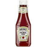 Ketchup Tomat Heinz 342g
