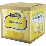 Grundsås Bearnaise Blå Band 2kg/18l