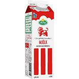 Mjölk 3% Arla Ko 1l