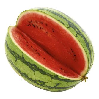 Vattenmelon Klass 1 ca: 3.5kg