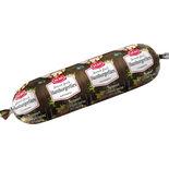 Hamburgerfärs Scan 1.5kg