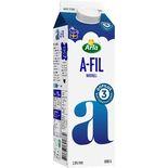 A-fil Plus Dofilus 3% Arla 1000g