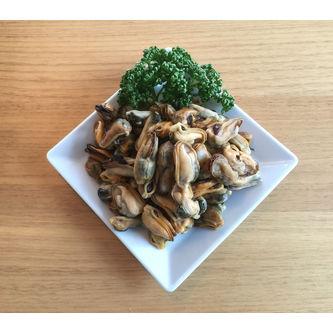 Musselkött Fryst 1kg Jo Food Ab