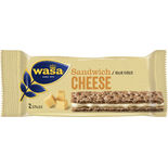 Sandwich Cheese Wasa 31g