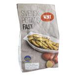 Potatis Klyft Klass 1  2kg