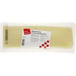 Mozzarella 22% Red Label 2,3kg