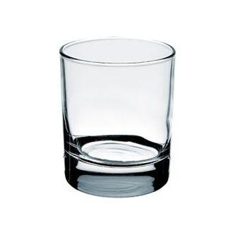 Whiskyglas Reykjavik 20cl 6p Xantia
