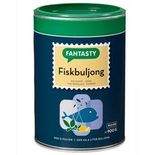 Fiskbuljong Pulver Fantasty 900g/45l