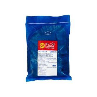 Kycklingfilé Bröst 1.2% Fryst 2kg Cpf