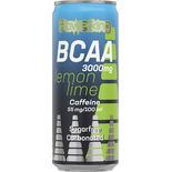 Powerking Bcaa Lemon Powerking 33cl