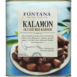 Oliver Kalamon Fontana 7/5kg