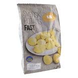 Potatis Kok Klass 1  2kg