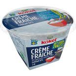 Crème Fraîche 32% Arla Köket 2dl