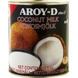Cocosmjölk Aroy-d 2900 ml