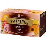Söder Te Twinings 25p