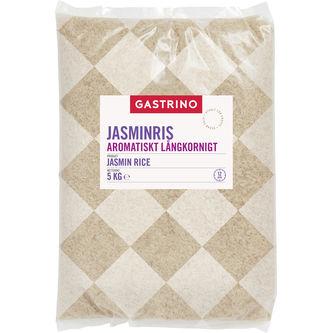Jasminris 5kg Gastrino
