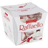 Raffaello Raffaello 150g