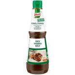 Kalvfond Koncentrerad Knorr 1l/50l