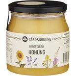 Honung Gårdshonung 650g