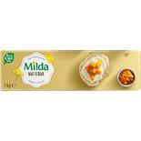 Mat & Bak Margarin Milda 1kg