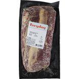 Entrecôte Fryst Tyskland Evryday ca: 1.5kg