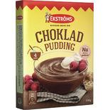 Chokladpudding Ekströms 120g
