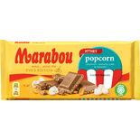 Popcorn Marabou 185g