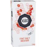 Salt med Jod Jozo 1kg