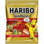 Goldbären Haribo 80g