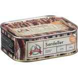 Sardeller Pedros 365/250g