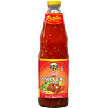 Sås Sweet Chili Pantainorasing 730ml