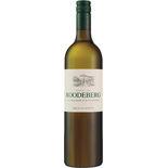 Kwv Roodeberg White Vin 13.5% Kwv 75cl